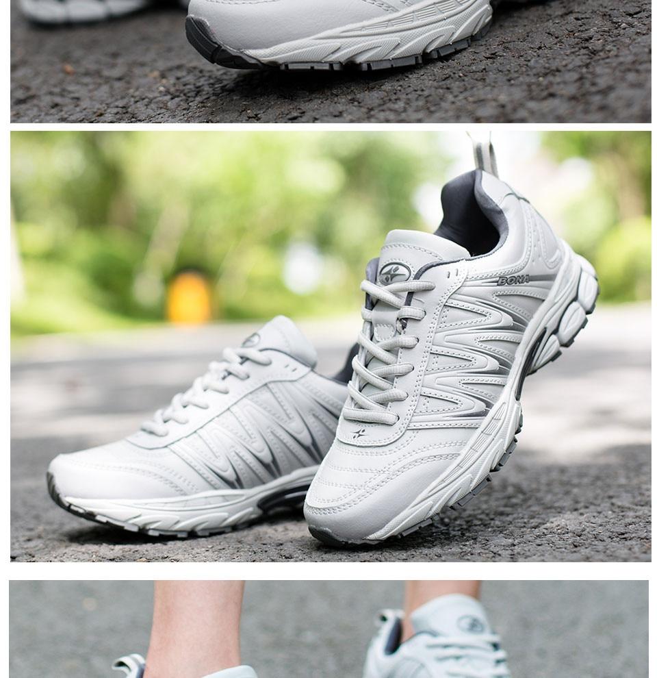 Hae7cbcd90c4b4bd5a15885a9d775d2a3z BONA 2019 New Designers Casual Shoes Men Style Cow Split Sneakers Male Lightweight Outdoor Fashion Footwear Man Trendy Comfy