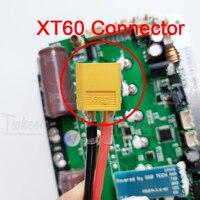 https://ae01.alicdn.com/kf/Hae7cd3049c804e1fb1af7132f7f93541e/Big-MOS-GotWay-Nikola-84V-ควบค-ม-Nikola-PLUS-17-น-วหล-กคณะกรรมการไฟฟ-า-unicycle-Mother.jpg