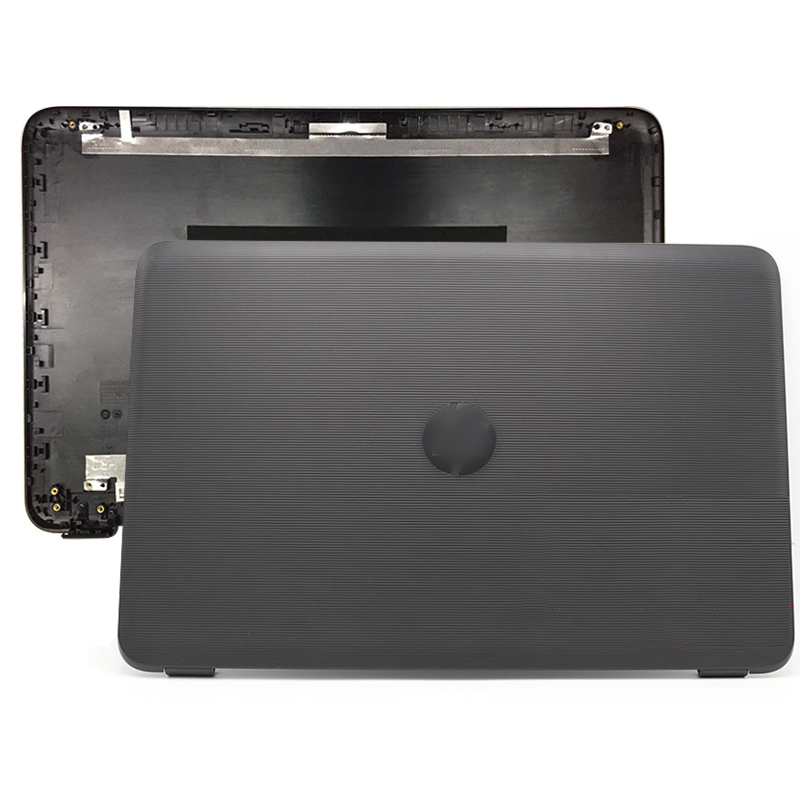 New EAX63003A for HP Probook 450 G3 Series Top LCD Back Cover Rear Lid Case
