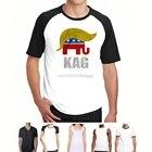 Men Funny T Shirt Fa...