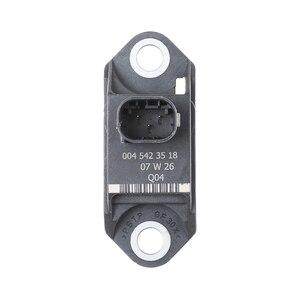 Image 4 - Yaopia sensor de aceleração de alta qualidade, sensor de aceleração para mercedes 004 542 35 18 0045423518»