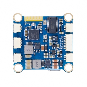 Image 2 - New  IFlight SucceX F7 TwinG Bluetooth BT Flight Controller Gyro ICM20689 36x36mm for RC DIY FPV Racing Drone Accessories