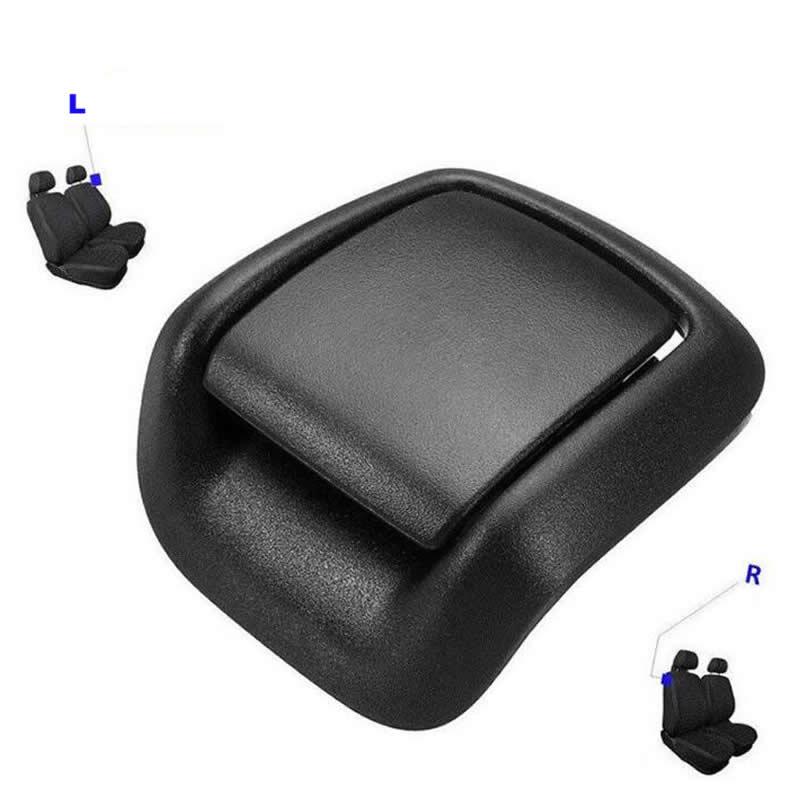 Seat Tilt Handle Front Left Right For Car Seat Tilt Handle For Ford FIESTA MK6 VI3 2002- 2008 1417520 1417521