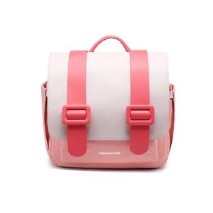 Rainbow Girl Kids Fashion Bags