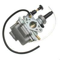 Fabrycznie nowy gaźnik LT80 Fit 1987-2006 SUZUKI LT80 Carb zastępuje części oem nr: 13200-40B00/13200-40B10