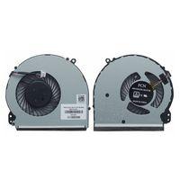 Novo Ventilador de Refrigeração da CPU Para HP 17-X 17-BS 17-Y 17-AK 17-AK000 17-AK010NR 17-AK061NR TPN-M121 TPN-W129 926724-001 856682- 001