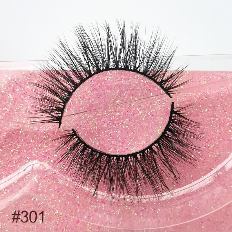 #301 (6)