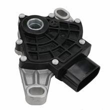84540-48010 нейтральный предохранительный переключатель подходит для Scion xB tC для Matrix Sienna Pontiac запасные части прочная Замена