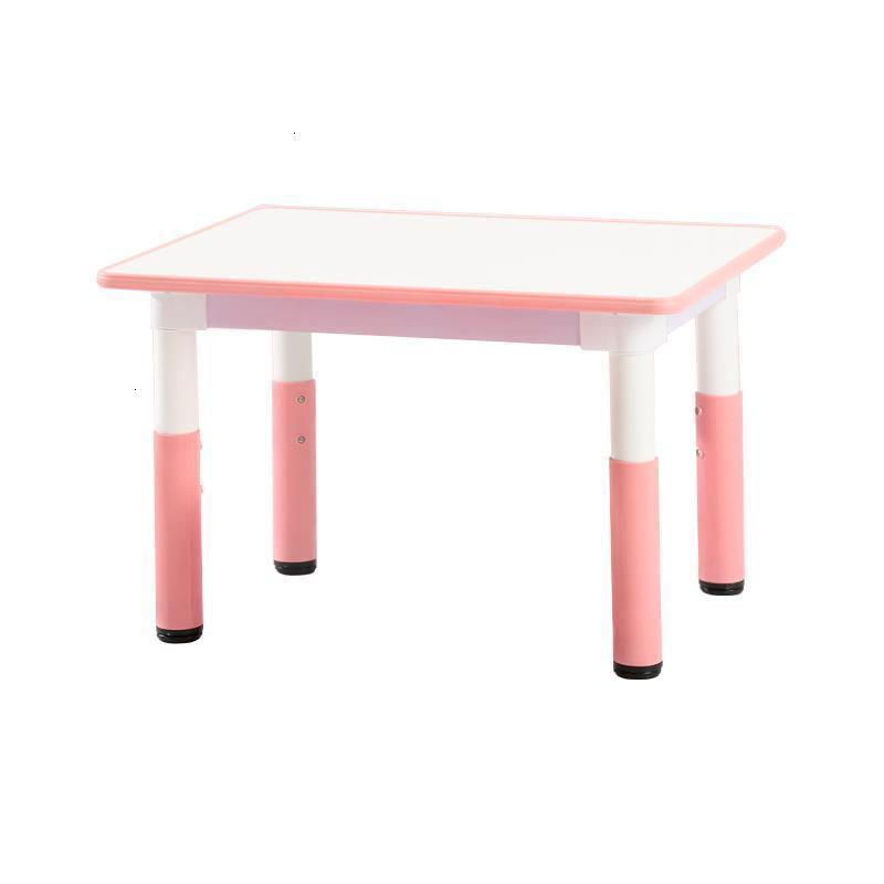 Kindertisch Tavolino Tavolo Per Bambini Play Silla Y Infantiles Kindergarten Bureau Enfant Study For Mesa Infantil Kids Table