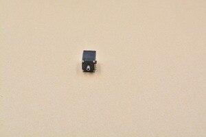 Image 4 - Nema8 eje hueco de 0,6a 30mm para molino, máquina de grabado cnc de corte, motor paso a paso de impresión 3d, 8HY0001 7SK