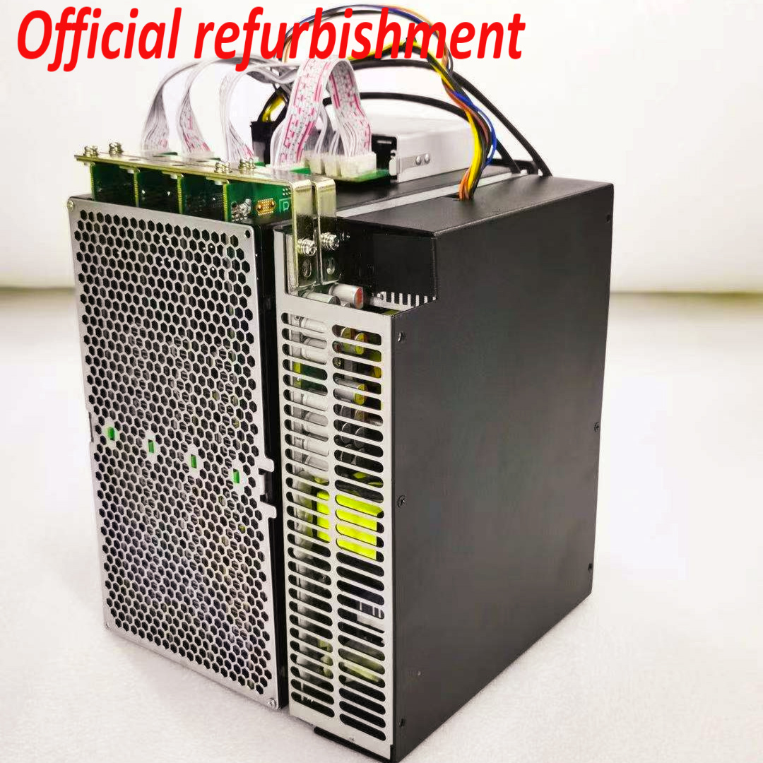 BTC BCH Bitcoin Miner Aušinimo Ventiliatorius 14cm Ventiliatorius ASIC miner WhatsMiner M20S M21S