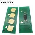 20 stücke T FC50 TFC50 Toner Patrone Chip Für Toshiba E STUDIO E STUDIO 2555C 3055C 3555C 4555C 5055C T FC50 Reset-in Patrone Chip aus Computer und Büro bei