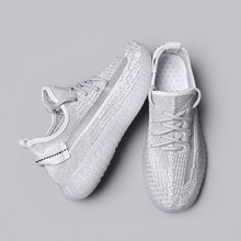 Women's shoes Spring and Autumn Casual shoes Sports shoes Popular shoes