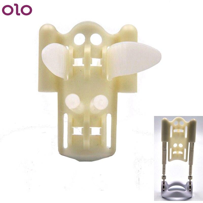 Upper Platform System For Penis Enlarger Extender Accessories Top Cradle Head For Penile Enhancement Device Pump Pro Extender