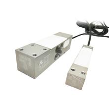 AMI датчик/AMI датчик нагрузки/AMI платформенные весы AMI100k