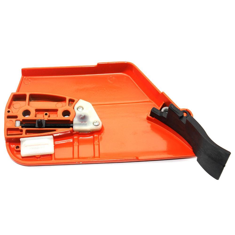 Tools : Chain Brake Cover for Husqvarna 362 362XP 365 371 372 372XPW 372XP XPX-TORQ 570 II 365 X-TORQ 372 XP X-TORQ 371XP