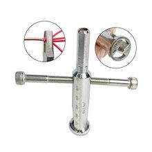 Pliers-Accessories Wire-Stripper-Tool Electronic-Work-Wire Quick-Twist Decrustation