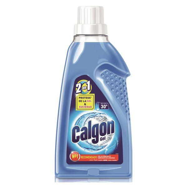 Calgon Anti-lime Gel 1.5 L