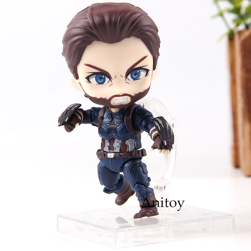 font-b-marvel-b-font-avengers-infinity-war-action-figure-captain-america-923-pvc-collection-model-kids-toys-for-boys