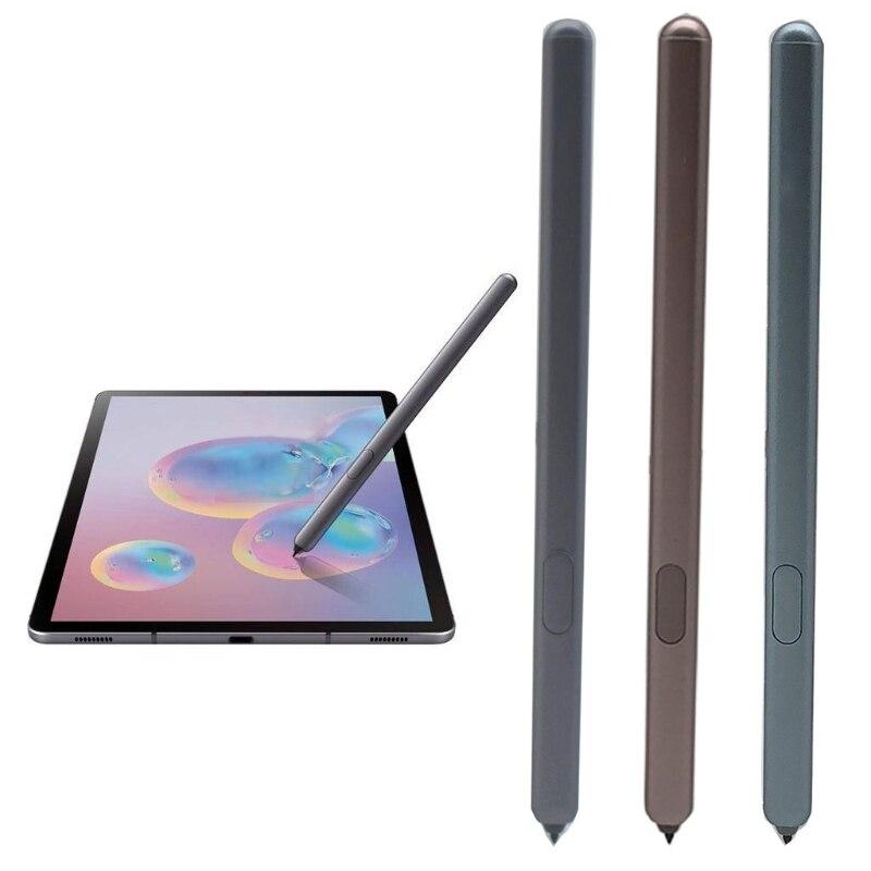 Cheap Canetas p tablet