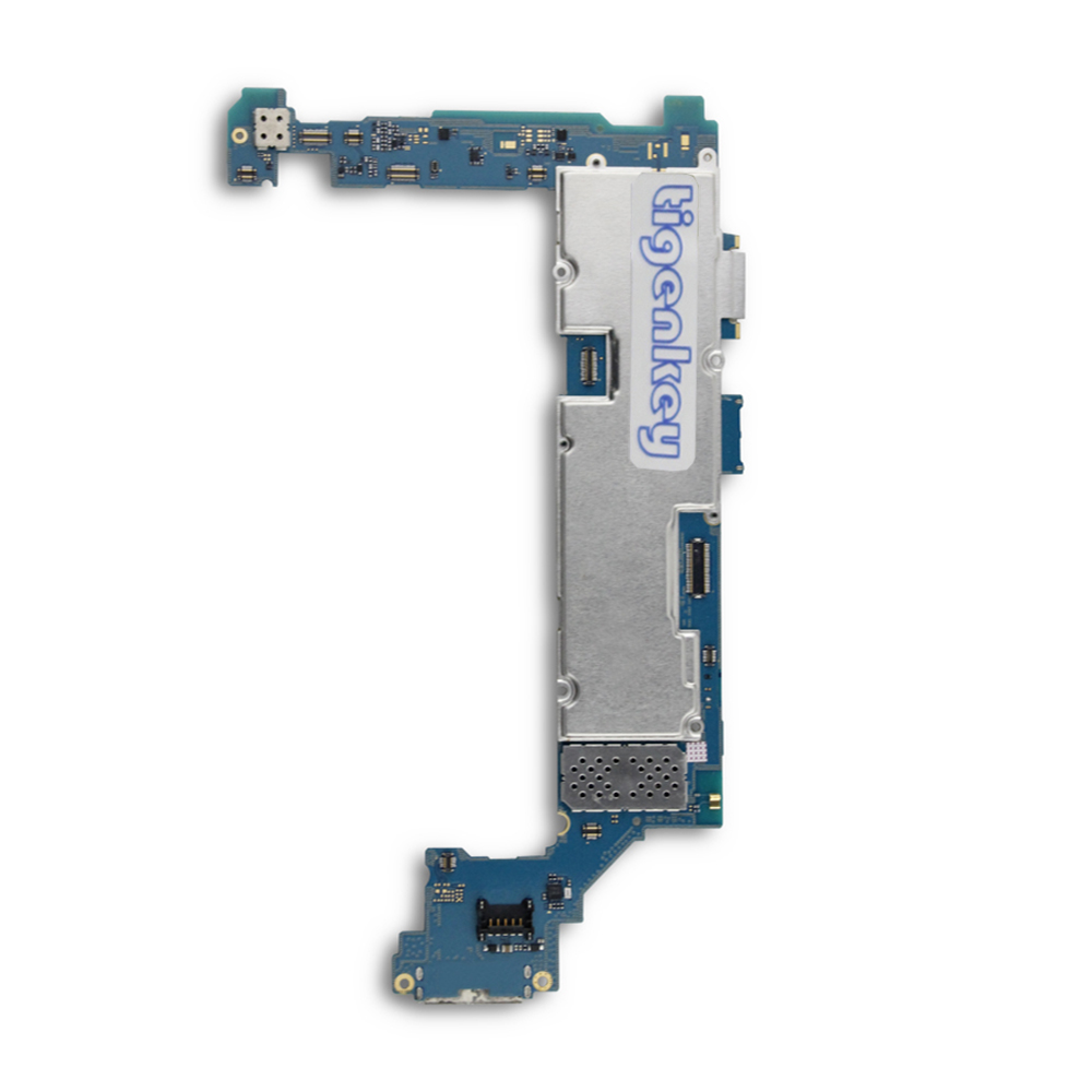 Tigenkey Original <font><b>Motherboard</b></font> For <font><b>Samsung</b></font> <font><b>P3100</b></font> P3110 <font><b>Motherboard</b></font> flex cabl Test100% image