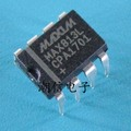 10cps MAX813LCPA MAX813L микропроцессорная схема управления