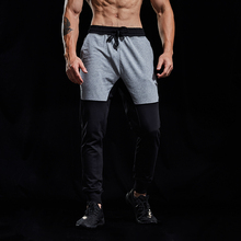 NANSHA Brand Mens Dress Pants Cotton Casual Simple Sweat Pan