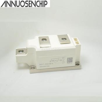 SKKE380/08 SKKE380/12 SKIIP24NAB126V1 SKM300GA123DS