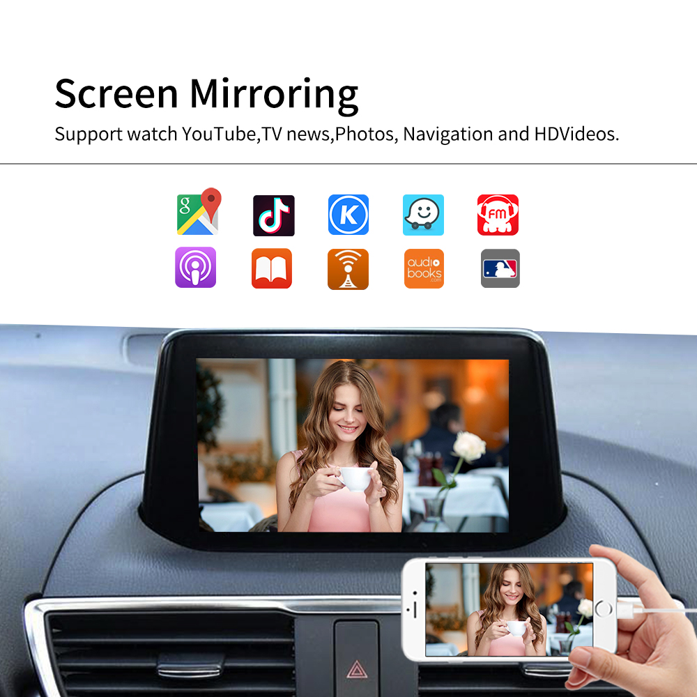 lowest price Koorinwoo 360 Round Remote control Split Parking For 4 Cameras Switch Combiner Channel Box CCD Left Right Front Rear view Camera