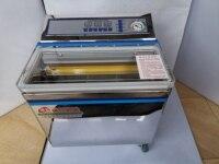DZ-300 máquina de empacotamento do vácuo do alimento  carne  alimentos cozidos  bens secos  máquina da selagem do vácuo da casa do fruto