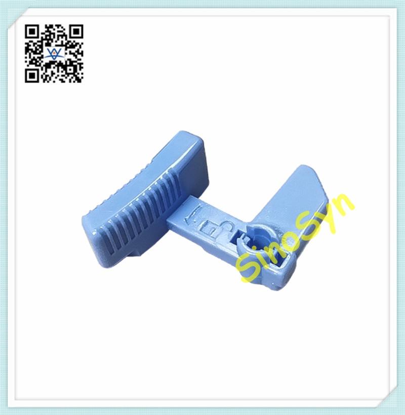 9000 fuser Lever-02
