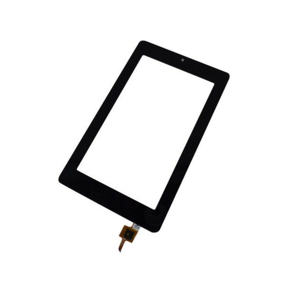 Digitizer Touch Screen For <font><b>Acer</b></font> Iconia Tab <font><b>B1</b></font>-730 <font><b>B1</b></font>-<font><b>730HD</b></font> <font><b>B1</b></font>-731 Tablet Digitizer Touch Screen Glass image