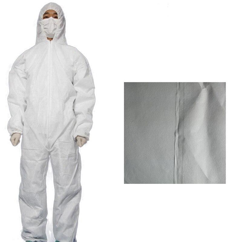 PP Non Woven Fabric Cloth Original Material Nonwoven Filter Cloth Meltblown Avoid Corona Virus Disease Anti-static Cloth