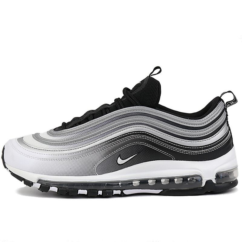 Original New Arrival  NIKE AIR MAX 97 Men's Running Shoes Sneakers