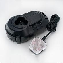 12V li-ion battery charger For Worx WU128 WU151 WU127 WA3854 WA3855 WX382 WA3845 wa3509 WU280 WX540 WA3503 WA3504 WA3505 WA3756