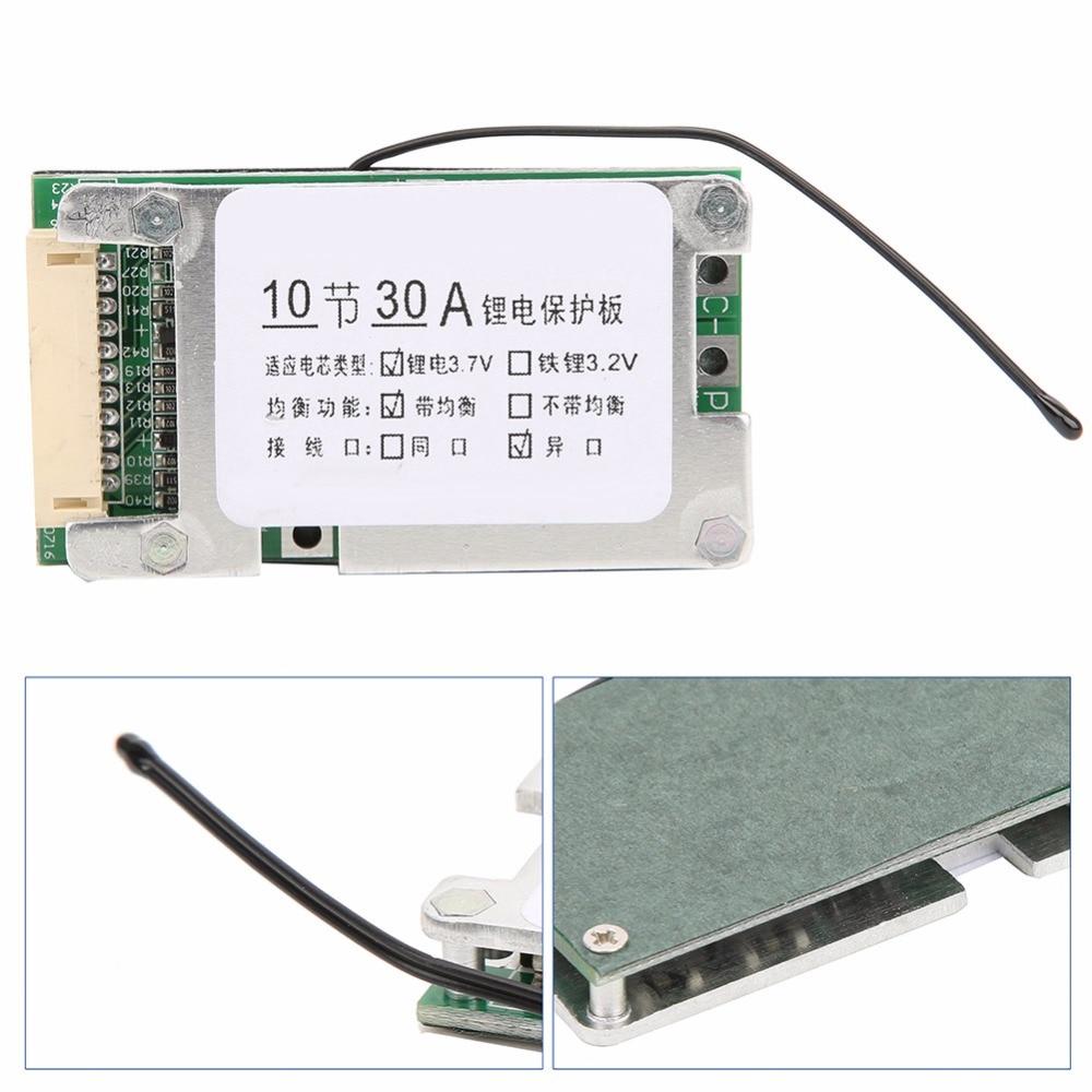 GS05120-8