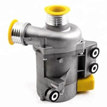 Electric Water Pump Bolt For Bmw X3 X5 328I-128I 528I E90 E91 E92 E60 E83 E70 11517586925