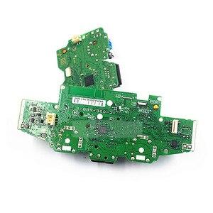 Image 4 - استبدال جهاز التحكم في عصا التحكم الرئيسية مجلس اللوحة لسوني playstation 4 PS4 تحكم إصلاح الملحقات Dualshock 4 (المستخدمة)