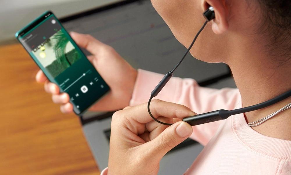 OnePlus Bullets Wireless Z 1