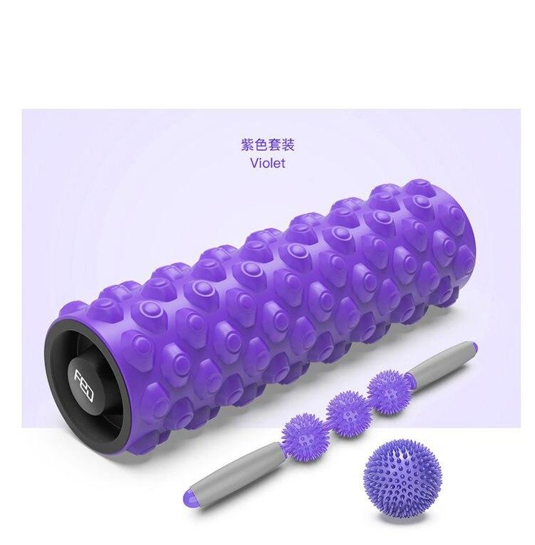Equipamentos de fitness yoga coluna fitness pilates