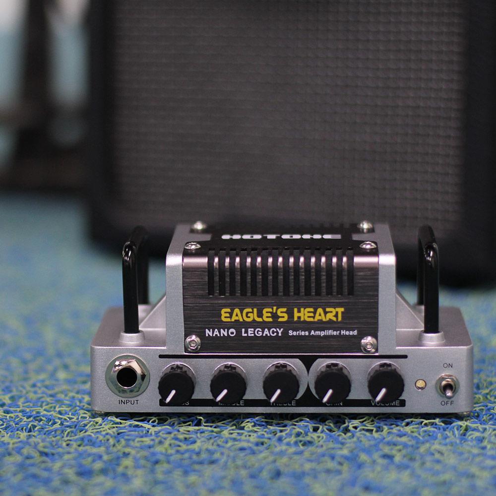 Eagle's-Heart-6