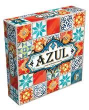 Azulejos azulejos azulejos monogatari azulejos jogo de tabuleiro azul