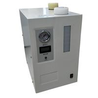 Nuevo 500 ml min 99 999 generador de hidrógeno de alta pureza por electrolización de agua pura