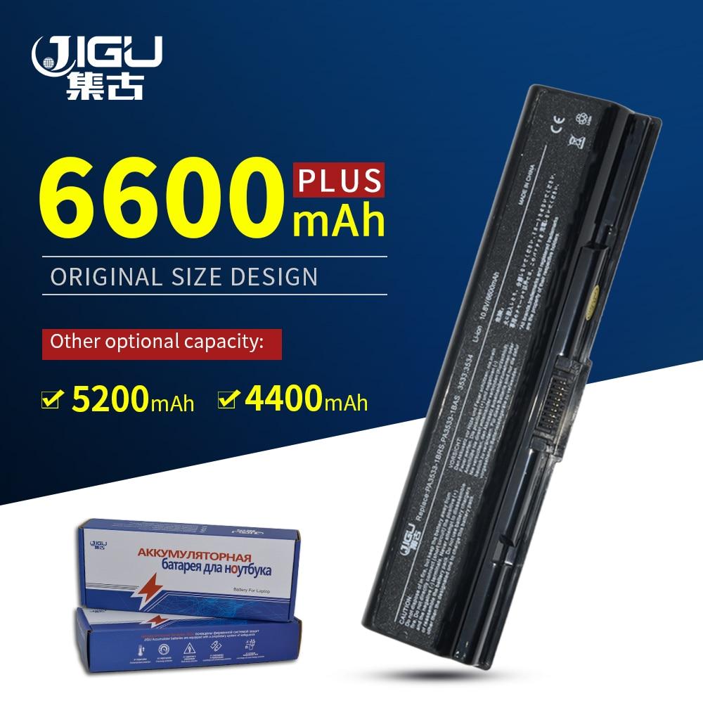For Toshiba Satellite L555D-S7005 CPU Fan
