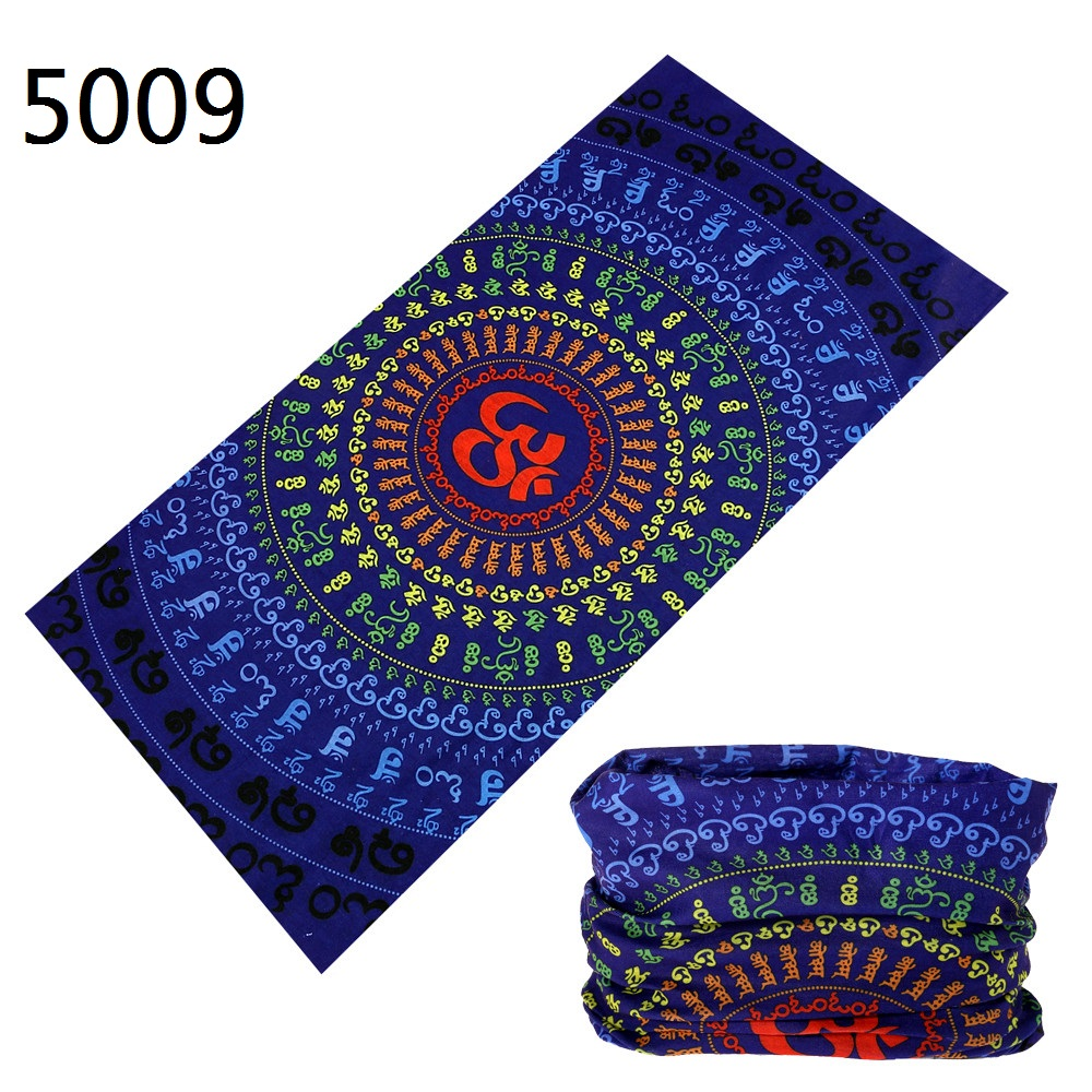 5009-5901