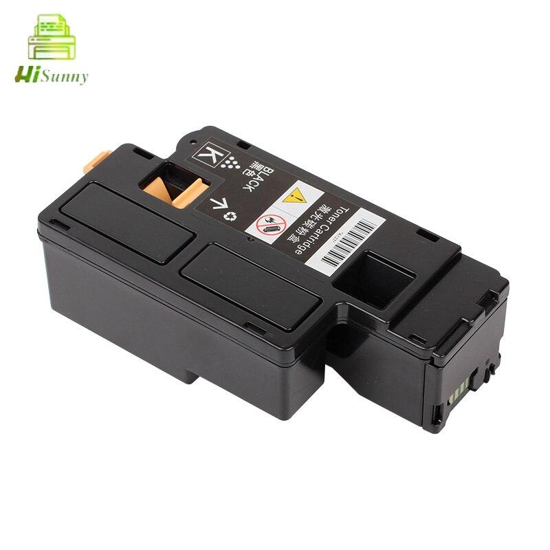 S050614 S050613 S050612 S050611 For Epson AcuLaser C1700 C1750 C1750N C1750W CX17 CX17NF Toner Cartridge