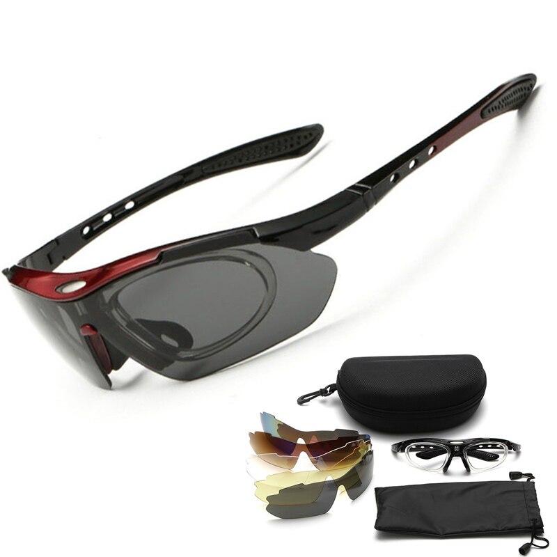 ZK20 livraison directe Sport lunettes de soleil cyclisme conduite protection Antofog lunettes UV lunettes de protection sécurité lunettes de soudage