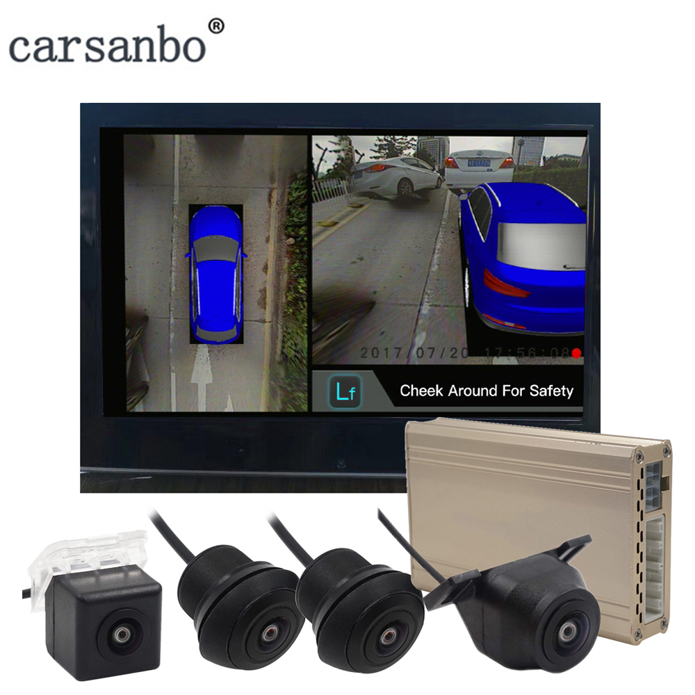 360-degree-3d-car-surround-view-system-auto-bird-view-panorama-dvr-system-4-camera-hd-1080p-car-dvr-parking-assistance