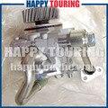 Высокое качество для ISUZU D-MAX усилитель руля насос 8979466980 8-97946698-0 Новый Бесплатная доставка