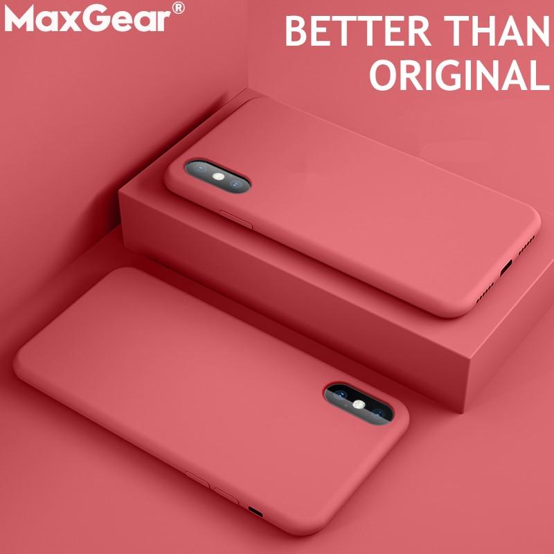 Оригинальные жидкие силиконовые чехлы для Xiaomi mi 9 SE 8 Lite A2 A3 mi x 3, мягкий карамельный чехол Red mi 5 Plus Note 8T 7 6 Pro K20 7A 8A CC9